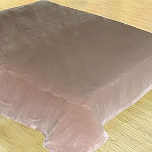Other - Soft plush Fleece Full&Queen Blanket TAUPE NEW